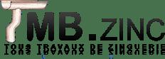 MB ZINC